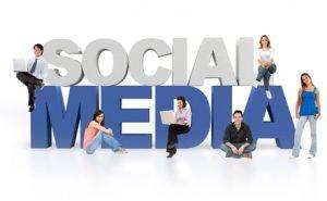Social Marketing Company in New York