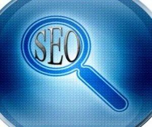 SEO-NY-Bring-the-Power-of-Google