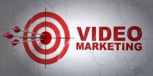 Video Marketing Company in New York