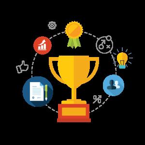 Award Winning Digital Marketing Agency in NYC