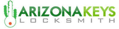 Locksmith Logo Design