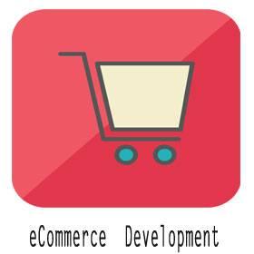 Long-Island eCommerce Website Development Company