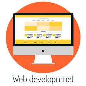 Why Do We Need Web Development Services?