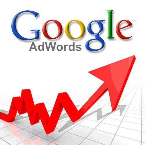Google-Adwords & PPC Manger