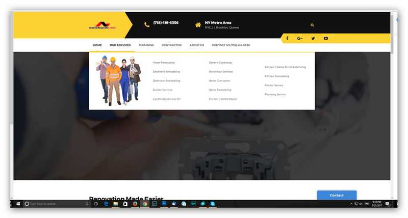 construction-website-templates-wordpress
