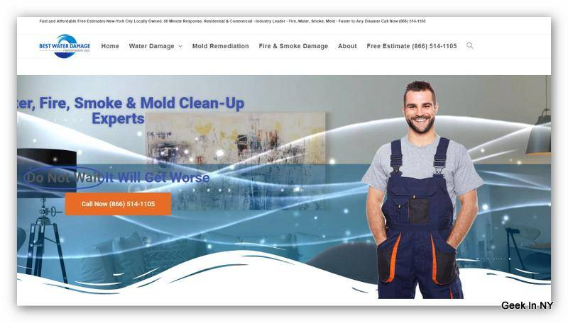 SEO-for-Restoration-Companies-Fire-and-Water-Damage-SEO-Experts