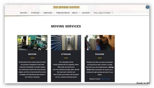 moving-company-website-design-company.