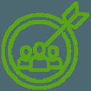 Google Campaign Management (PPC)